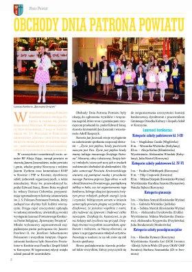 Nasz Powiat-3 2017 strona 2
