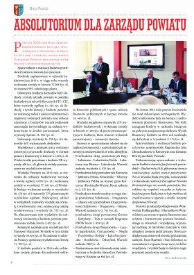 Nasz Powiat-3 2017 strona 4