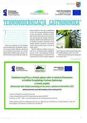 Nasz Powiat-3 2017 strona 5