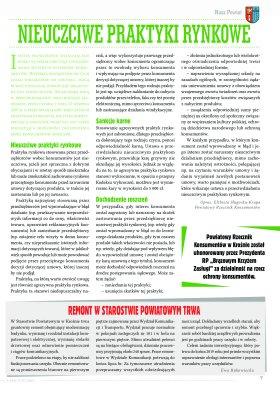 Nasz Powiat-3 2017 strona 7