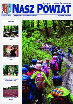 Nasz Powiat-4-2017 strona 1