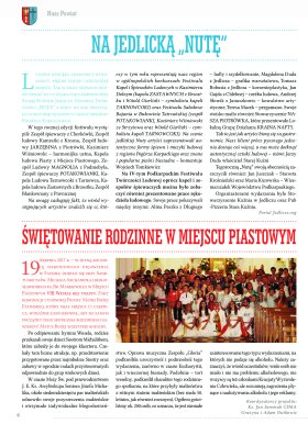 Nasz Powiat-4-2017 strona 4