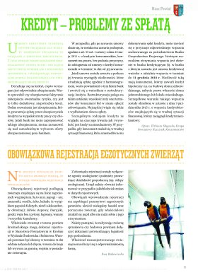 Nasz Powiat-4-2017 strona 5