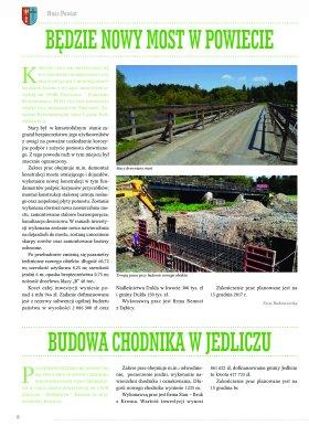 Nasz Powiat-4-2017 strona 6