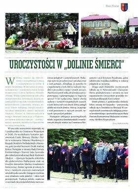 Nasz Powiat-5-2017 strona 3