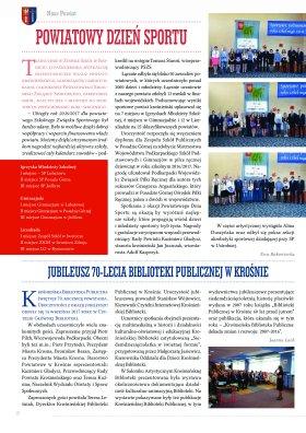 Nasz Powiat-5-2017 strona 8