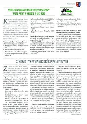 Nasz Powiat 6 2017 strona 5