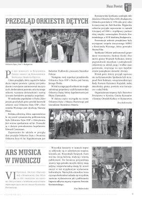Nasz Powiat nr 4 VII VIII 2011 strona 5