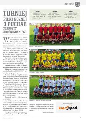 Nasz Powiat nr 4 VII VIII 2011 strona 7