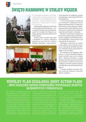 Nasz Powiat Nr 2 (63) V 2018 strona 4