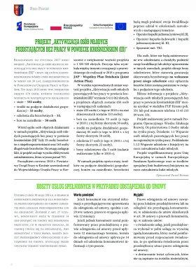 Nasz Powiat Nr 3 (64) V-VI 2018 strona 4