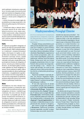 Nasz Powiat Nr 3 (64) V-VI 2018 strona 5