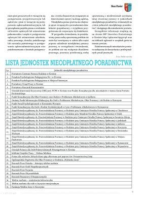 Nasz-Powiat Nr 1 (67) I-II 2019 strona 5