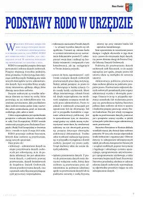 Nasz-Powiat Nr 1 (67) I-II 2019 strona 7