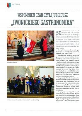 Nasz powiat nr 5 IX X 2011 strona 2