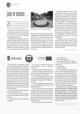 Nasz powiat nr 5 IX X 2011 strona 4