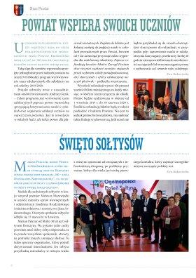 Nasz-Powiat Nr 2 (68) III-IV 2019 strona 4