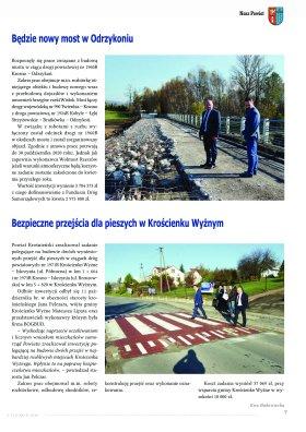 Nasz-Powiat Nr 5 (71) IX-X 2019 strona 7
