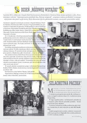 Nasz Powiat Nr6 XII 2012 strona 5