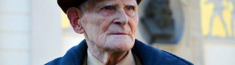 Zmarł prof. Stanisław Jakubczyk