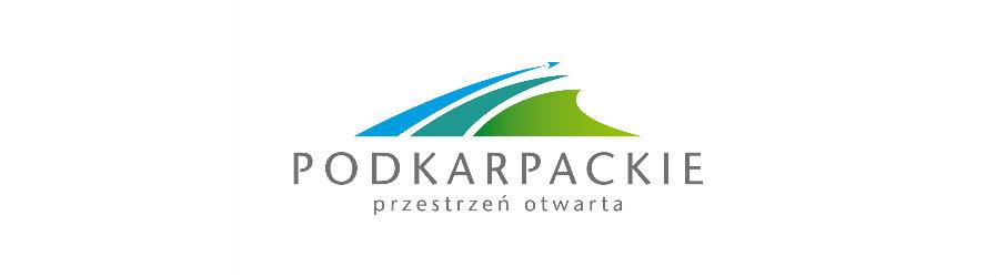 """Programu Województwa Podkarpackiego """"Podkarpackie – przestrzeń otwarta"""""""