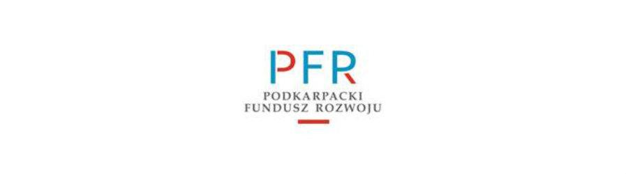 Podkarpacki Fundusz Rozwoju