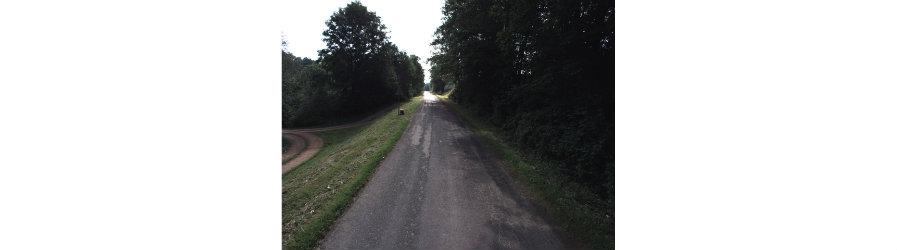 Ruszyły remonty cząstkowe na drogach powiatowych